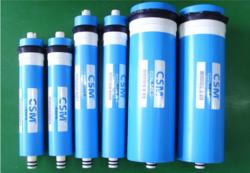 CSM RO Membrane RE8040BN