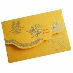 Designer Wedding Card Printing Service In Topsia China Town Kolkata Pixcel India Id 15689230612