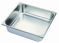 Gastronom Pans Gn Pans for Food Buffet Kitchen
