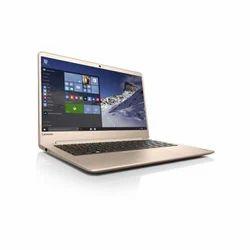 Lenovo IdeaPad 710s Laptop
