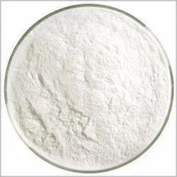 Non Ferric Alum ( Alumninium Sulphate Powder)