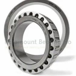 Gamet 124070/124112x Tapered Roller Bearings