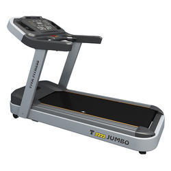 Viva Commercial Treadmill  T-2222