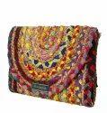 Handicraft Hand Bags