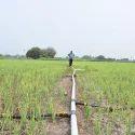 Irrigation Fittings