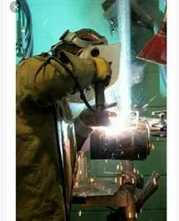Welding Consultancy Services For Industrial, Finished Product Delivery Type: Self Pick Up