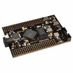 Neso Artix 7 FPGA Development Board