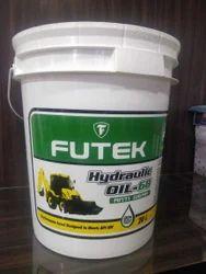 Futek Hydraulick Oil