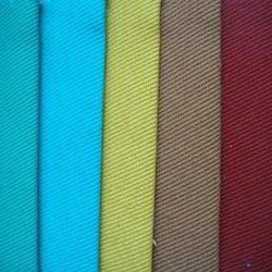 Drill Weave Fabric, Packaging Type: Roll