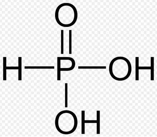 Acids Inorganic - Hydrochloric Acid 35-38% Manufacturer from Mumbai