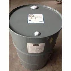 Atlas Copco compressor oil
