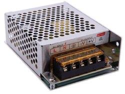 12 Volt 5 Ampere SMPS
