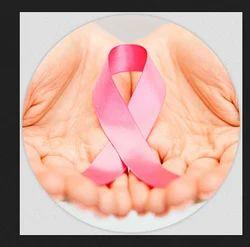 Cancer Treatment Service