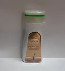 Herbal Medicine to Control Hair Fall, Hair Conditioner