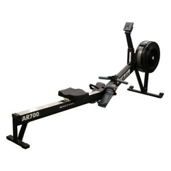 Commercial Rowing Machines