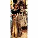 Ladies Designer Pre Bridal Lehenga