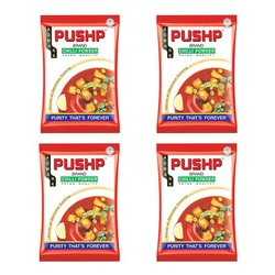 200 gm Each Pushp Patna Mirch Pack of 4