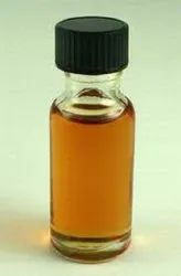 Natural Essential Vitamin E Oil
