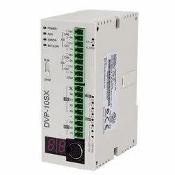 DVP10SX - Delta PLC