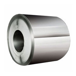 Stainless Steel 400 Series Products