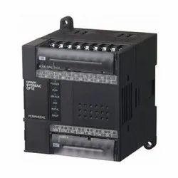 CP1E-N14DR-A Omron PLC