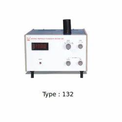Digital Nephelo Turbidity Meter