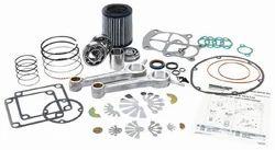 Air Compressor Spares, Model - Reciprocating Or Screw