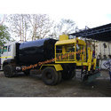 KDI-4000 Bitumen Pressure Distributor
