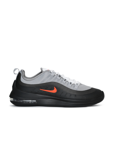 Men Nike Running 1850 Axis Sports Airmax Stylish And Pair ShoesRs H29EIWDbeY