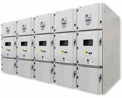 Air insulated Switchgear (AIS) and RMU
