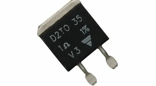 2.2K Ohm 5/% 0805 Size SMD Surface Mount Resistor 100 Pieces US Seller