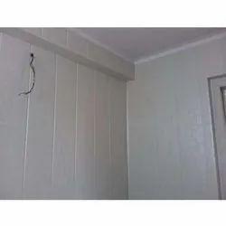Room 3D Wall Panel