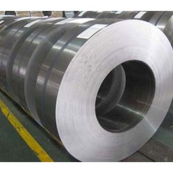 Inconel 825 Nickel Alloy Coil