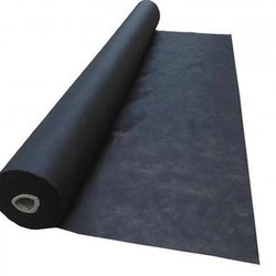 Agriculture Mulching Non Woven Fabric