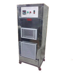 Standard Model Dehumidifier