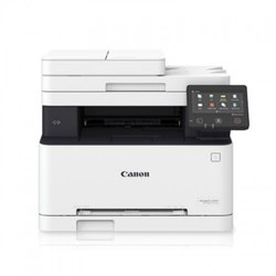 Canon ImageCLASS MF633Cdw