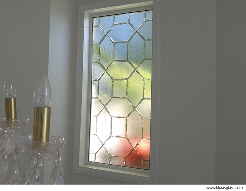 Multicolor Stained Window Glass Rs 1450 Square Feet Khaas Glass Id 17166421162