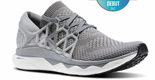 Reebok Floatride Run Nite Shoes - Asha Traders 279f65d45
