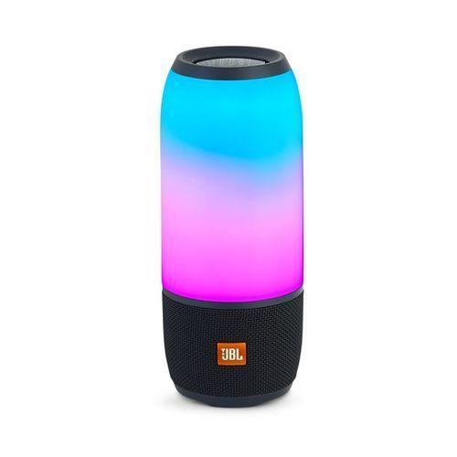 Jbl Pluse 8 Portable Waterproof Bluetooth Speaker