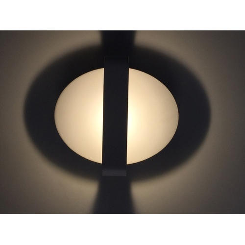 indirect wall lighting outdoor led cool white watt indirect wall light id 17878055191