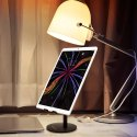 360 Degree Aluminum Tablet Stand