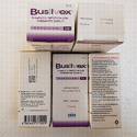 Busilvex 60mg 1s (TR)