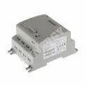 Allen Bradley Micro 810 PLC 2080-LC10-12AWA