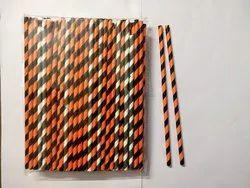 Paper Straw 6 mm