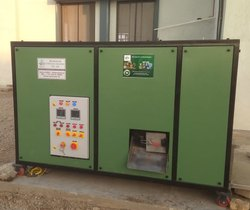Bio-Mechanical Composting Machines at Best Price in India