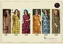Spacial All Season Kurtis