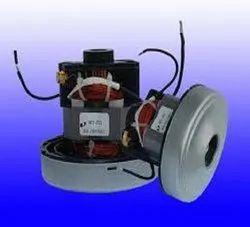 Vacuum Motor Dry EFVM-SD