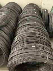 MS Wire Coil