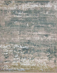 Affordable Modern Best Quality Rugs and Carpets