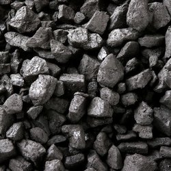 Solid 6000 GCV Black Steam Coal, For Steaming, Packaging Type: Loose